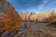 151026_Randonnee_vallon_Chillol_aiguille_Large_005.jpg