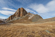 151026_Randonnee_vallon_Chillol_aiguille_Large_031.jpg