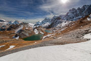 151026_Randonnee_vallon_Chillol_aiguille_Large_032.jpg