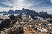 151026_Randonnee_vallon_Chillol_aiguille_Large_038.jpg