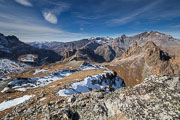 151026_Randonnee_vallon_Chillol_aiguille_Large_044.jpg