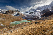 151026_Randonnee_vallon_Chillol_aiguille_Large_048.jpg
