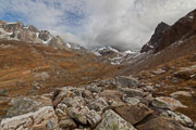 151026_Randonnee_vallon_Chillol_aiguille_Large_075.jpg