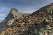 Vallée Aigue Blanche