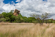 101227_Matobo_National_Park_011.jpg