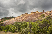101227_Matobo_National_Park_013.jpg