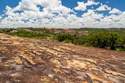 101228_Matobo_National_Park_023.jpg