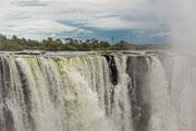 110101_Victoria_Falls_Zimbabwe_025.jpg