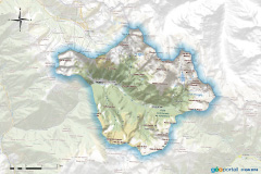 Lac Negre 1